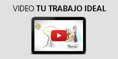 Video-tu-trabajo-ideal